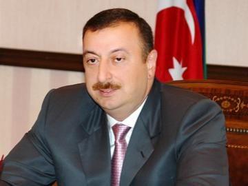 Алиев отказался от саммита СНГ