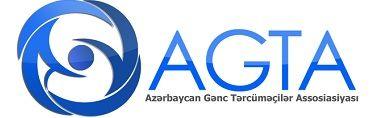 AGTA Beynəlxalq Tərcüməçilər Federasiyasına üzv oldu