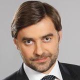 Российский депутат : «Все международные усилия России направлены на предотвращение вооруженных конфликтов»