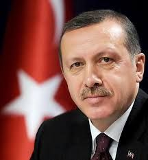 The date of  Erdogan's visit to Baku has been made public
