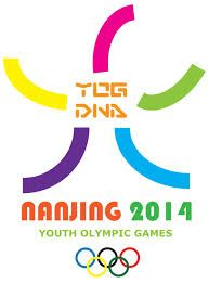 Azerbaijani athletes into final of Nanjing Youth Olympic Games