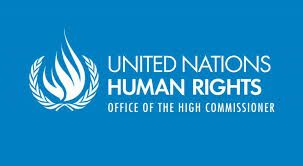 Experts of Office of UN High Commissioner for Human Rights visit Ganja