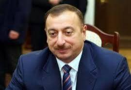 President Ilham Aliyev received the Polish ambassador to Azerbaijan