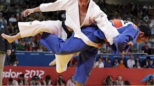 Two Azerbaijani judo fighters to compete in world championships
