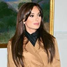 Kuwaiti newspaper hails Mehriban Aliyeva's activity