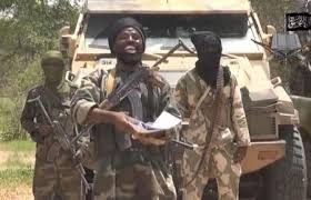 Boko Haram claims it is Islamic Caliphate