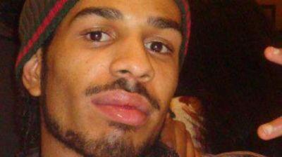 American Jihadist dies in Syria