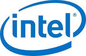 Intel builds 'world's smallest' 3G modem
