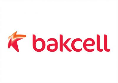 Bakcell became the sponsor of the European Beach Soccer Cup