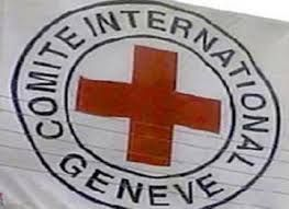 ICRC representatives to meet with Dilgam Asgarov and Shahbaz Guliyev