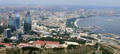 Baku to host 11 international exhibitions in autumn