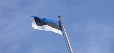 Estonia's embassy opened in Azerbaijan