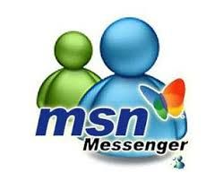 MSN Messenger to end after 15 years
