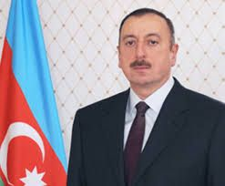 President Ilham Aliyev: Historically various religions had a significant impact on the peoples' spiritual enrichment