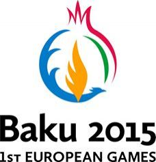 Baku 2015 European Games announces international broadcast agreement with major Turkish channel