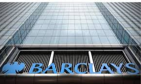 Barclays loses £500m after Spanish banking clearout
