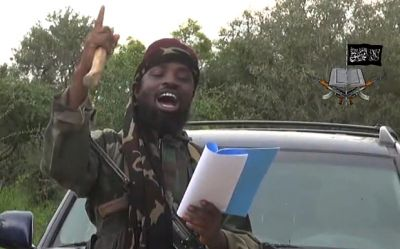 Thousands flee Boko Haram attacks in Nigeria for Cameroon