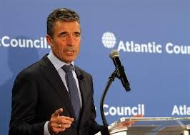NATO planning new high-readiness