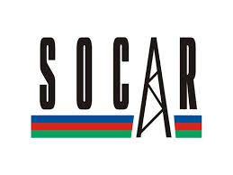 SOCAR, bp expand cooperation to improve local personnel