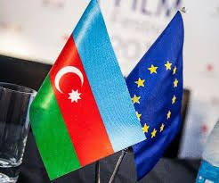 EU-Azerbaijan Visa Facilitation and Readmission agreements enter into force
