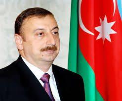 Azerbaijani President congratulates President of Uzbekistan