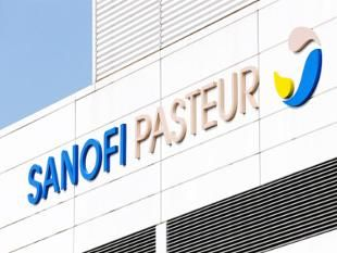 Final trial confirms efficacy of Sanofi's dengue vaccine