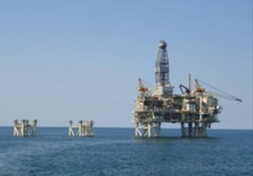 Azeri-Chirag-Guneshli project revenues in SOFAZ exceed $105 billion