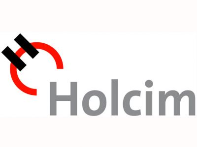 "Holcim Azerbaijan consolidates safety culture among its employees by organizing one day ""Safety Day"" campaign"