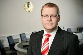 Estonian FM: Azerbaijan plays an important role in the energy security of Europe