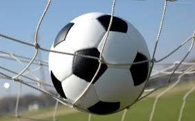 Azerbaijani U-17s beat Moldova 5-2