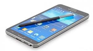 Galaxy Note 4 gets mixed response