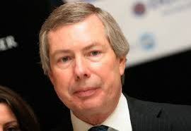Warlick commented on Presidents' meeting in Wales