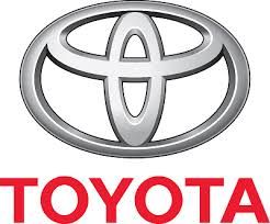 Toyota ME sales up 6 percent in H1