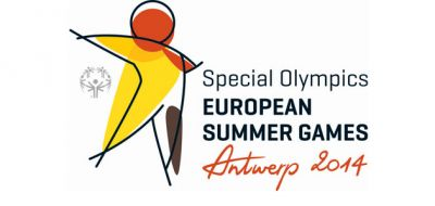 Azerbaijani delegation to attend 2014 Special Olympics European Summer Games