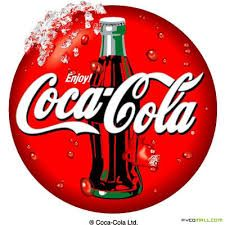 A new decision from Coca Cola