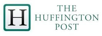 The Huffington Post issued an article about Nagorno-Karabakh conflict