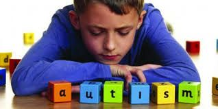 Early brain injury might be the root of the Autism