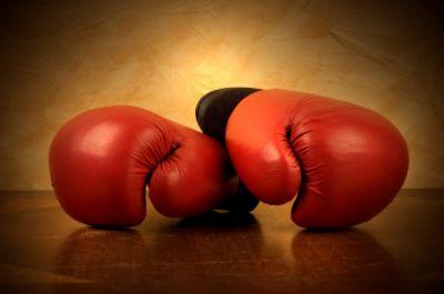 Azerbaijani boxer wins gold medal at Gliwice championships