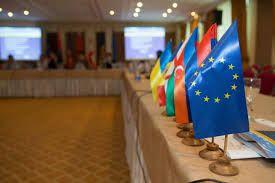 The 4th informal meeting of Eastern Partnership starts in Baku