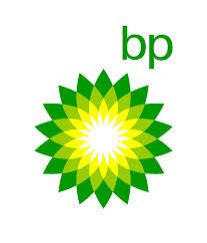 BP Azerbaijan invites Azerbaijani students with foreign education to work in the company