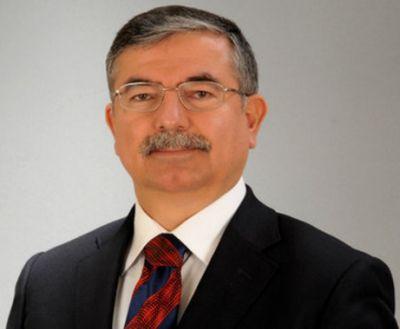 Ismet Yildiz to visit Azerbaijan