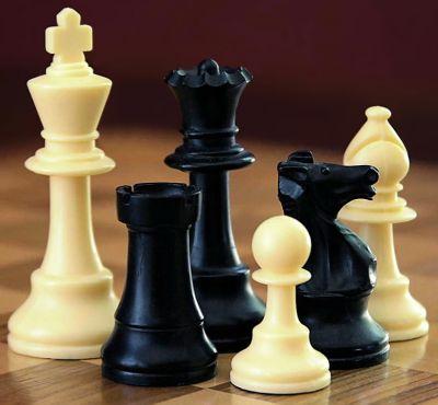 Azerbaijani chess players to compete at Nona Gaprindashvili Cup tournament