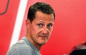 Michael Schumacher leaves hospital for home