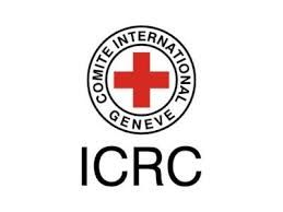 ICRC representatives visit Armenian citizen who crossed Azerbaijani border