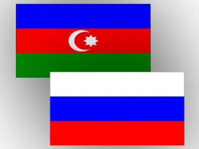 Baku to host 14th meeting of Azerbaijani-Russian Intergovernmental Commission for Economic Cooperation