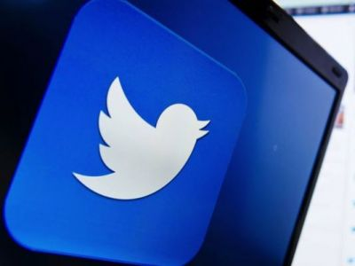Twitter to raise up to $1.5 billion in debt offering