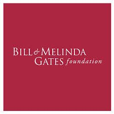 Gates Foundation charity to spend $60m on fighting Ebola