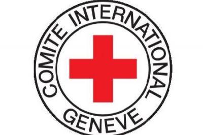 ICRC facilitates handover of Azerbaijani citizen