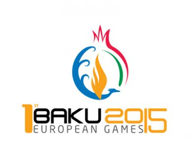 Baku 2015 European Games announce partnership with French National Olympic Committee