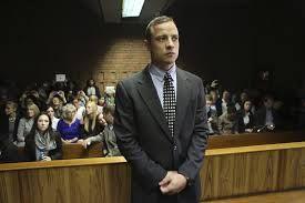 Pistorius judge to rule on homicide verdict